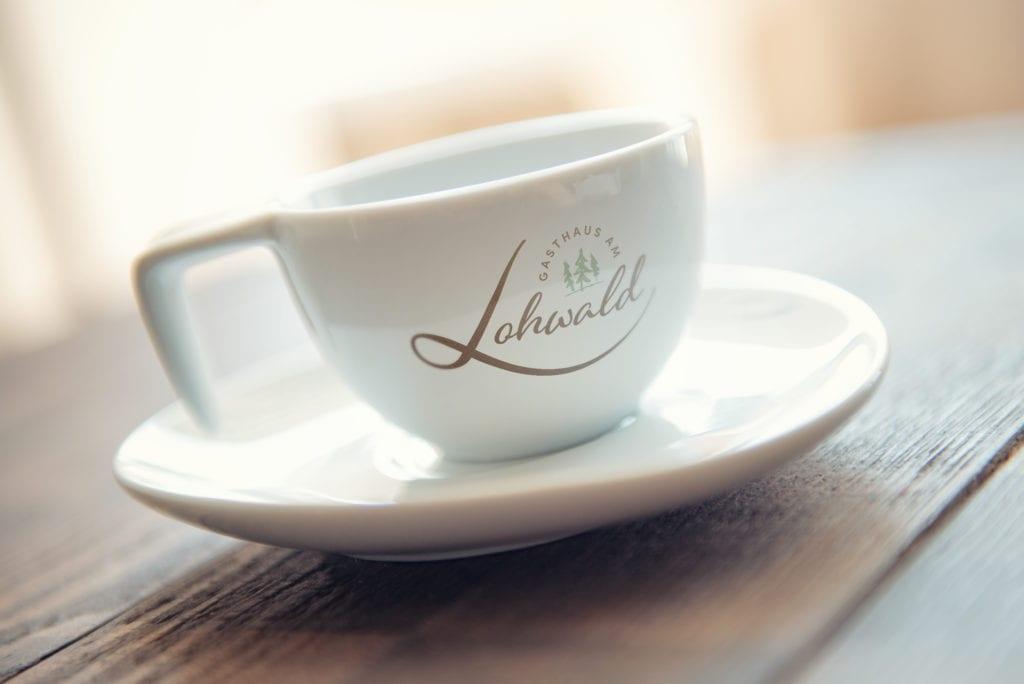 04.Coffee cup 1